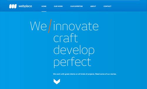 Profesyonel HTML5-CSS3 Web  (26)