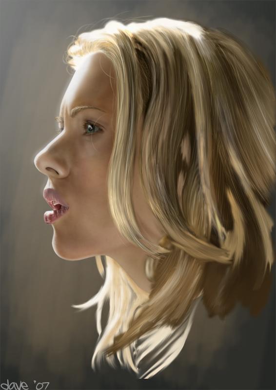 Scarlett-johansson-dijital-cizim