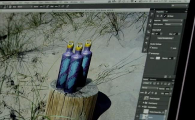 adobe-cc-photoshop-3d-ozellikleri