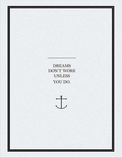 afis-tasarimi-hayaller