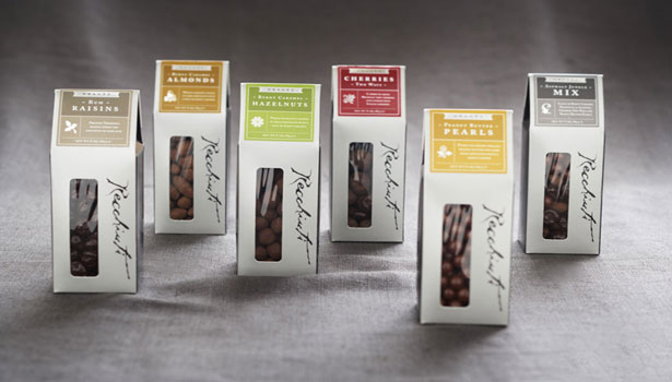 ambalaj-cikolata