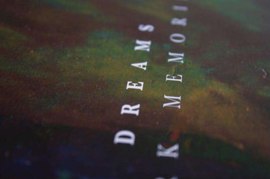 ambalaj-detayi-cd-dvd-plak