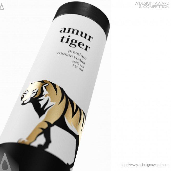 amor-tiger-votka-2
