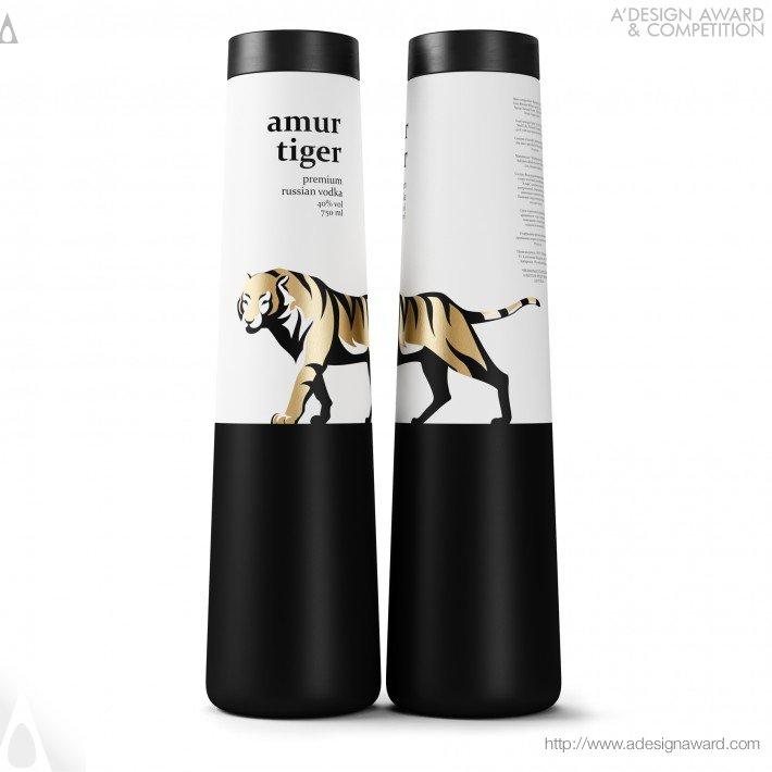 amor-tiger-votka
