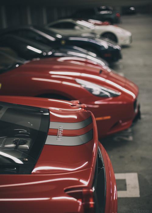 arabalar-arabalar
