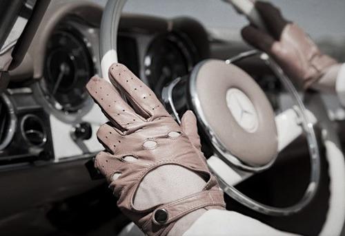 arabalar-arac-eldiveni