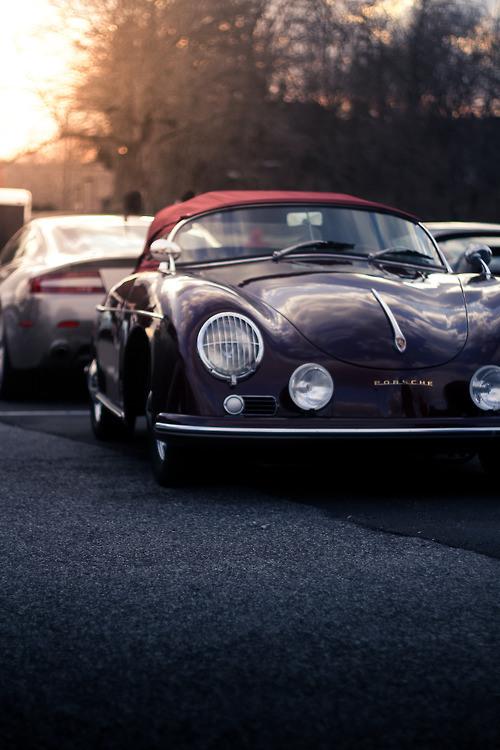 arabalar-classic