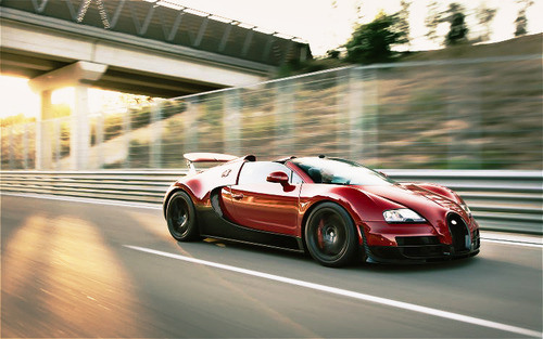 arabalar-en-hizli-araba-bugatti-veyron
