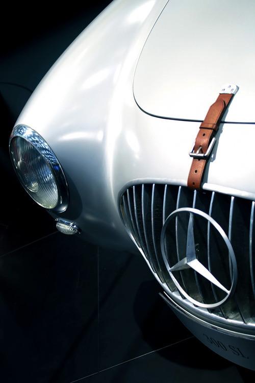 arabalar-klasik-mersedes
