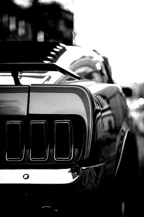 arabalar-mustang