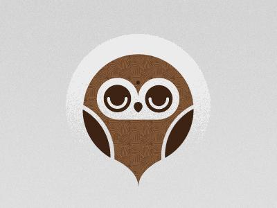 baykus-logo-ornek