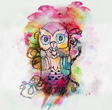 baykus-sulu-boya