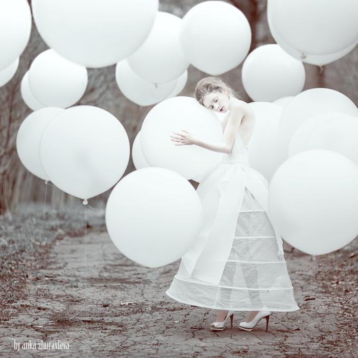 beyaz-balonlar