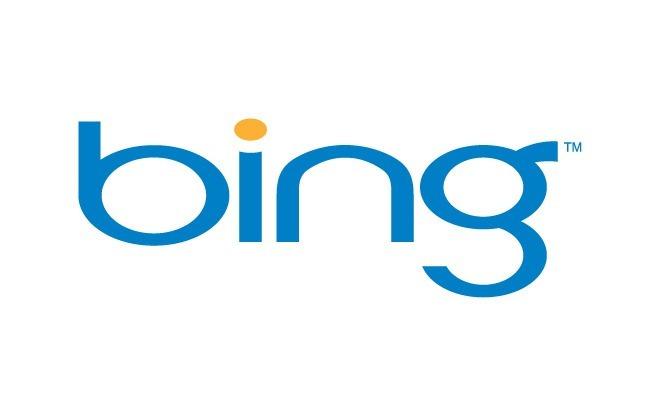bing-eski-logo