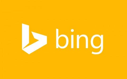 bing-yeni-logo-tasarimi