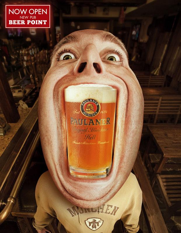 bira-reklami