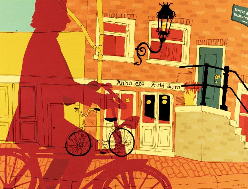 bisiklet-ile-sehir-turu