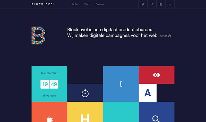 blocklevel-yatay-menu-ornegi