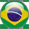 Brazilya