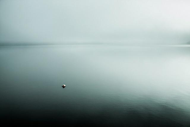 bugulu-deniz