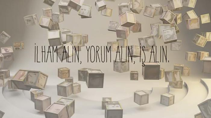 calisin-is-alinin-kazanin-behance