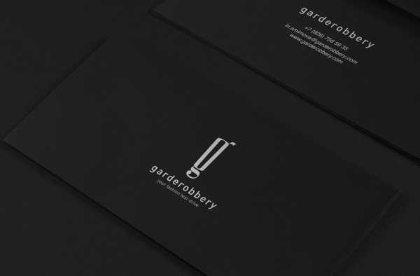 cicekli-kurumsal-kimlik-kartvizit-2