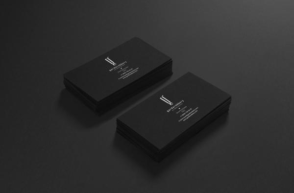 cicekli-kurumsal-kimlik-kartvizitler