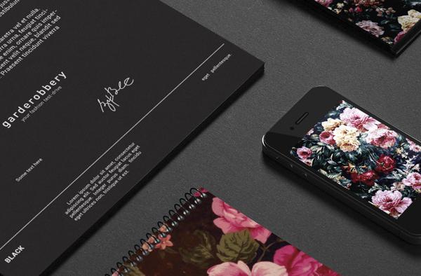 cicekli-kurumsal-kimlik-tasarimi-def-iphone-wallpaper