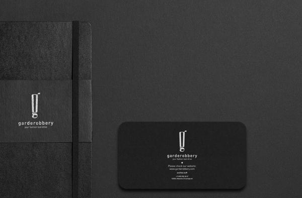 cicekli-kurumsal-kimlik-tasarimi-kartvizit