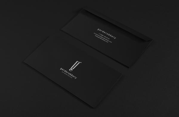 cicekli-kurumsal-kimlik-zarf