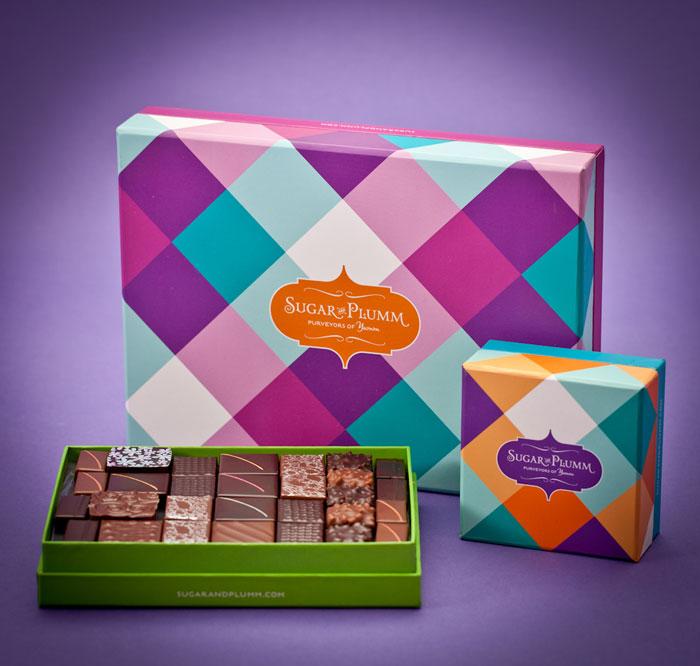cikolata-kutu-tasarimi-cikolatalar