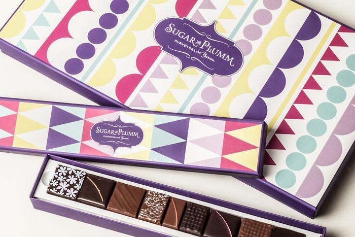 cikolata-kutu-tasarimi-rengarenk