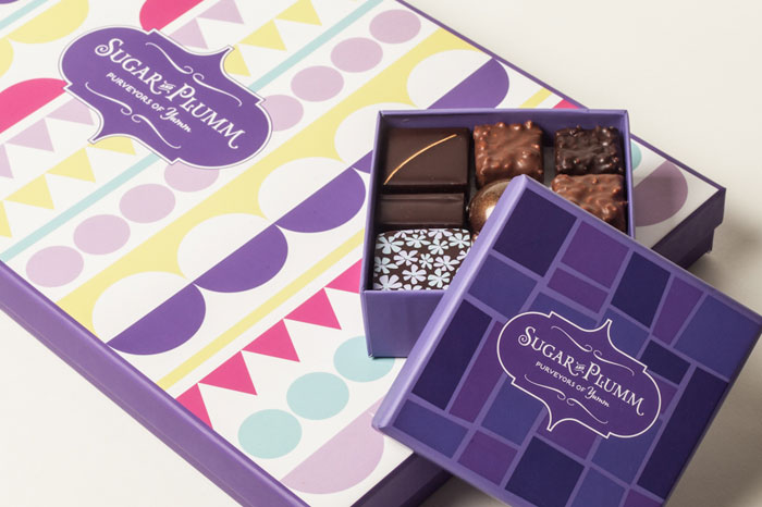 cikolata-kutu-tasarimi-renkli
