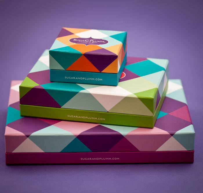 cikolata-kutu-tasarimi-renkliler