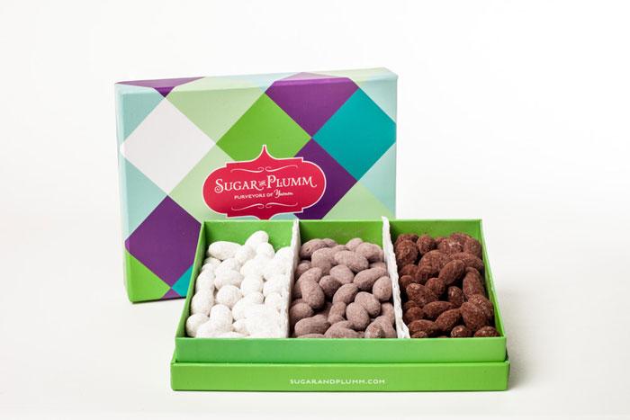 cikolata-kutu-tasarimi-sekerlemeler