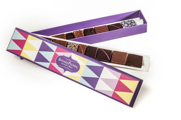 cikolata-kutu-tasarimi