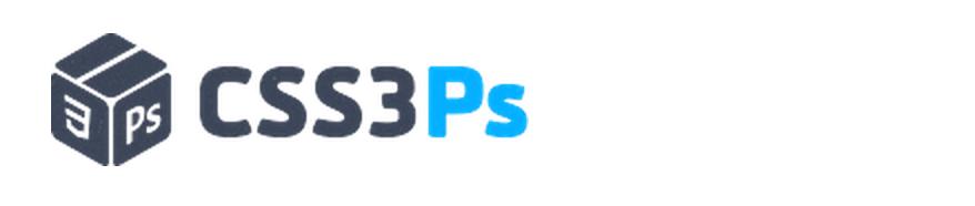 css3-ps-plugin-css