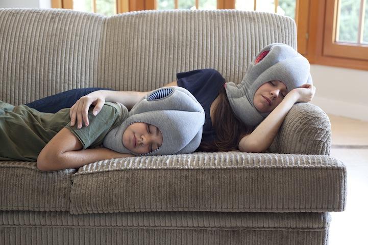 devekusu-yastik-ile-iyi-uykular