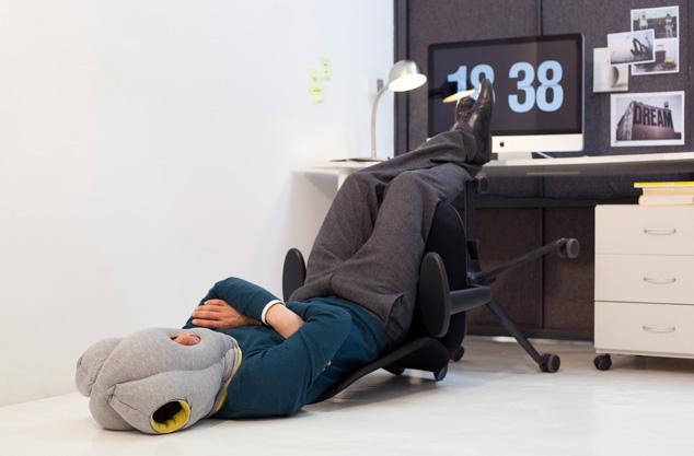 devekusu-yastik-ofis-kullanimi