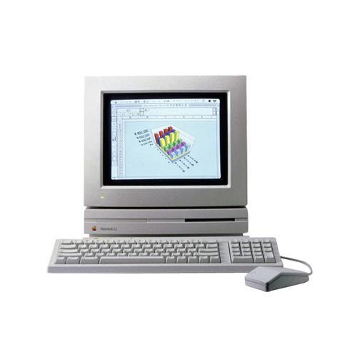 dusuk-renli-mac-computer-90