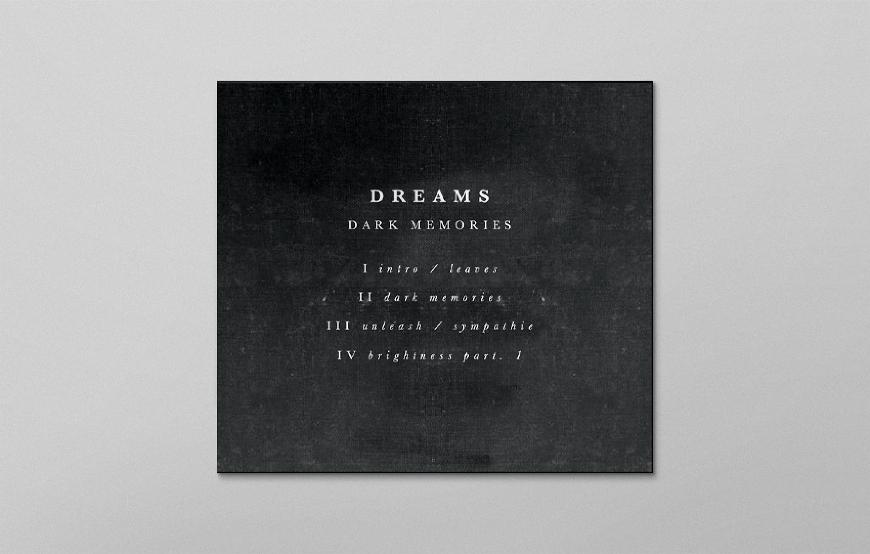 dvd-tasarimi-arka