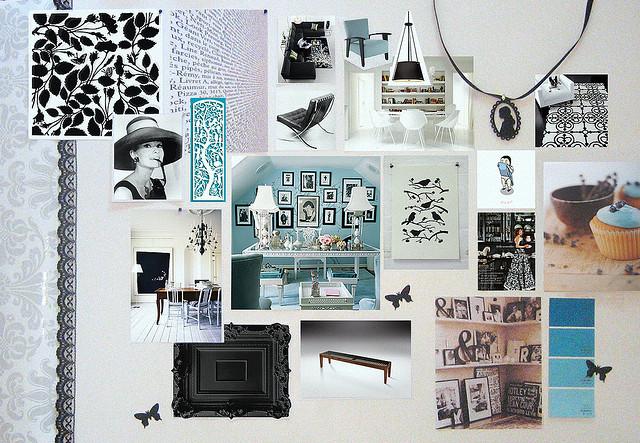 esinti-duvar-poster