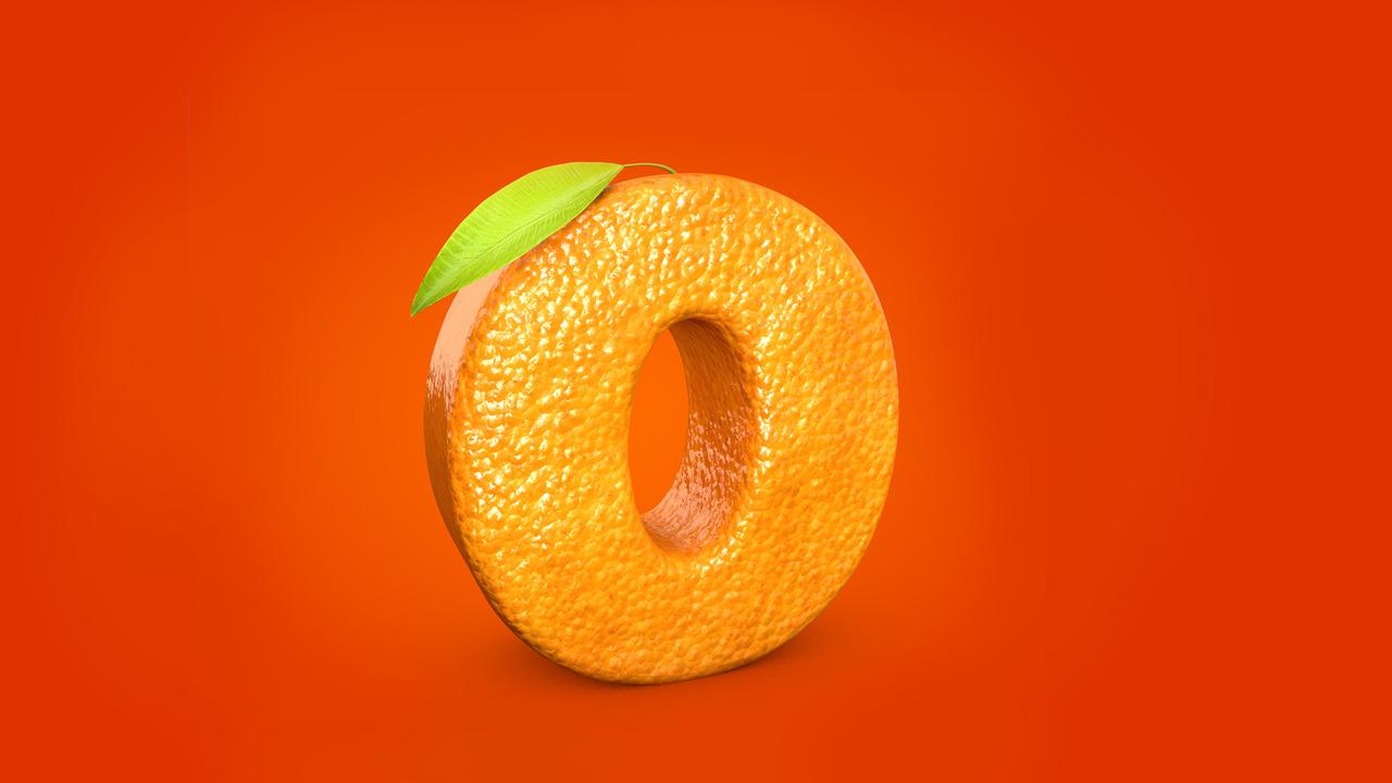 esinti-portakal