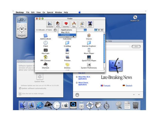 eski-mac-isletim-sistemi