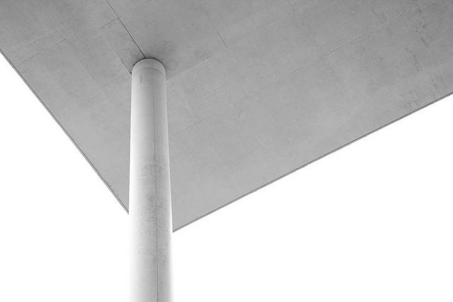 ev-kolonlari