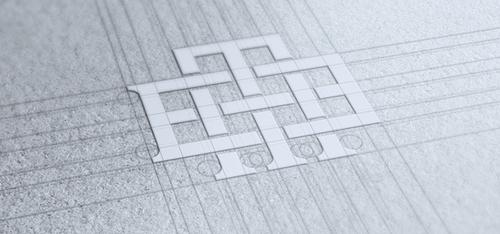 farkli-kurumsal-kimlik-logo