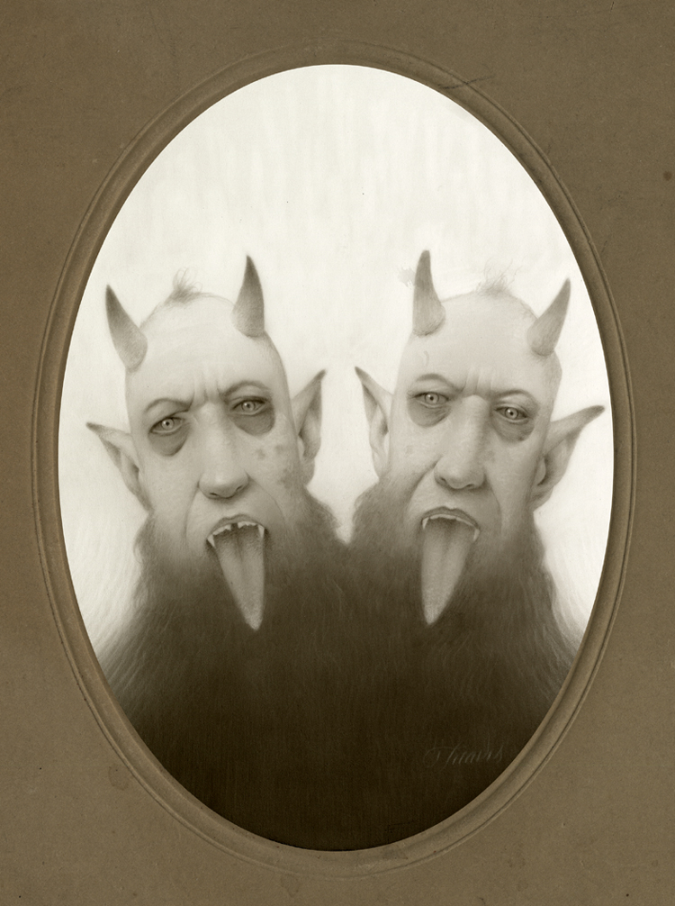 farkli-yuzler-cirkin-portre-15