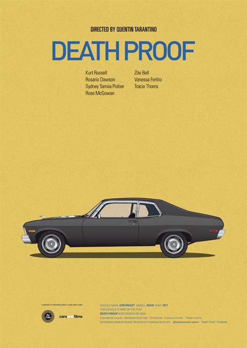 film-arabalari-death-proof