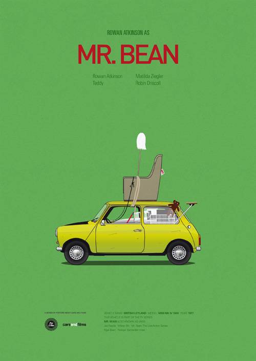 film-arabalari-mr-bean