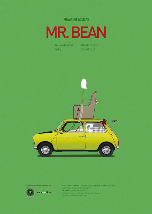 film-arabalari-mr-bean